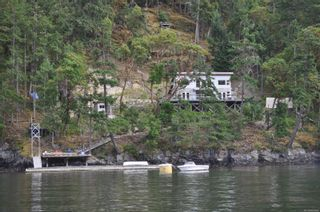 Photo 33: Lot A Sansum Narrows in : GI Salt Spring House for sale (Gulf Islands)  : MLS®# 865446