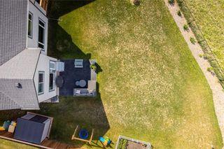 Photo 42: 36 Kelly Place in Winnipeg: House for sale : MLS®# 202116253