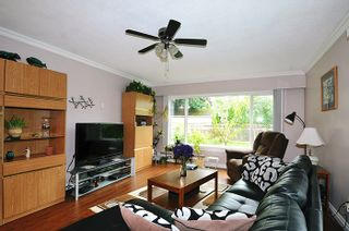 Photo 7: 19010 119 Avenue in Pitt Meadows: Central Meadows House for sale : MLS®# R2087692