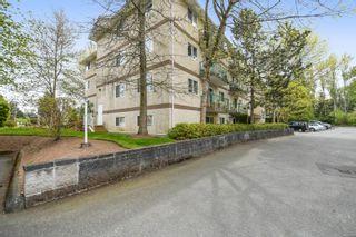 Photo 3: 205 1355 Cumberland Rd in : CV Courtenay City Condo for sale (Comox Valley)  : MLS®# 875079