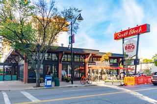 Photo 32: 102 324 22 Avenue SW in Calgary: Mission Apartment for sale : MLS®# A1136076