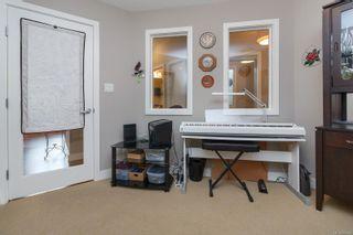 Photo 32: 305E 1115 Craigflower Rd in : Es Gorge Vale Condo for sale (Esquimalt)  : MLS®# 871478