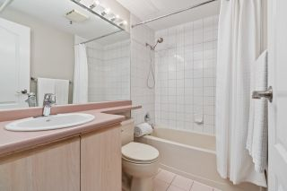 Photo 19: 202 3008 WILLOW STREET in Vancouver: Fairview VW Condo for sale (Vancouver West)  : MLS®# R2517837