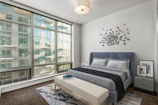 Photo 21: 604 530 12 Avenue SW in Calgary: Beltline Apartment for sale : MLS®# A1091899