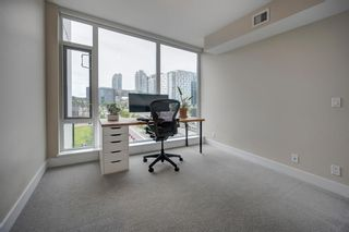 Photo 20: 315 510 6 Avenue SE in Calgary: Downtown East Village Apartment for sale : MLS®# A1012779