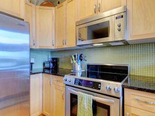 Photo 10: 406 866 Brock Ave in : La Langford Proper Condo for sale (Langford)  : MLS®# 885143