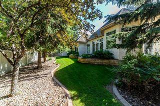 Photo 40: 60 KINGSBURY Crescent: St. Albert House for sale : MLS®# E4260792