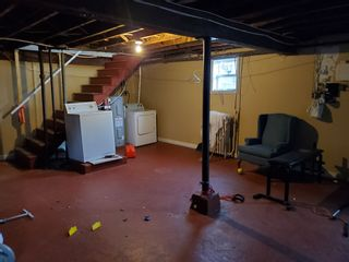 Photo 15: 46 Catherine Street in Whitney Pier: 201-Sydney Residential for sale (Cape Breton)  : MLS®# 202101951