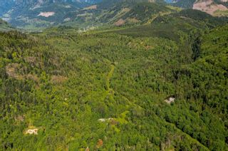 Photo 7: 12499 LOUGHEED Highway: Agassiz Land for sale : MLS®# R2617309