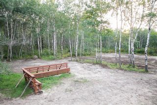 Photo 17: 79074 Road 37E Road in Brokenhead Rm: House for sale : MLS®# 202122646