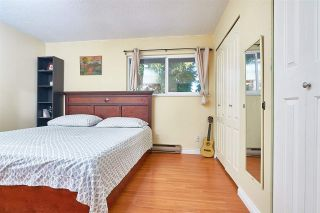 Photo 17: 7372 128A Street in Surrey: West Newton House for sale : MLS®# R2567653