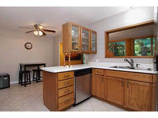 Photo 5: 1520 Taylor Way in : British Properties House for sale (West Vancouver)  : MLS®# V987656