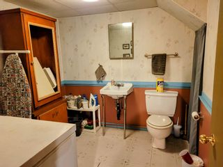 Photo 18: 31 Beechwood Drive in Glace Bay: 203-Glace Bay Residential for sale (Cape Breton)  : MLS®# 202106683