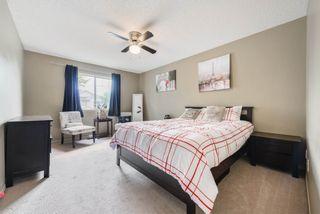 Photo 24:  in Edmonton: Zone 58 House Half Duplex for sale : MLS®# E4254632