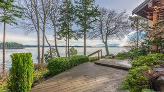 Photo 24: 3070 Nelson Rd in : Na Cedar House for sale (Nanaimo)  : MLS®# 872050