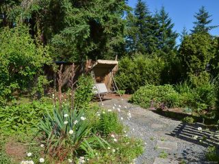 Photo 47: 585 Wain Rd in PARKSVILLE: PQ Parksville House for sale (Parksville/Qualicum)  : MLS®# 791540