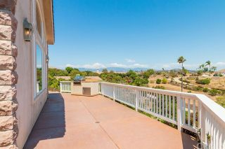 Photo 35: FALLBROOK House for sale : 3 bedrooms : 2201 Dos Lomas
