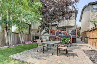 Main Photo: 20 Tuscany Ravine View NW in Calgary: Tuscany Detached for sale : MLS®# A1130656