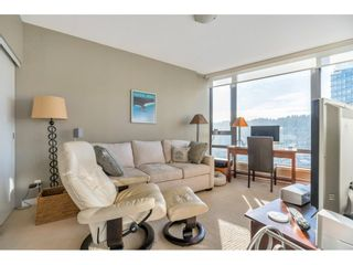 "Photo 24: 1504 110 BREW Street in Port Moody: Port Moody Centre Condo for sale in ""ARIA 1"" : MLS®# R2538360"