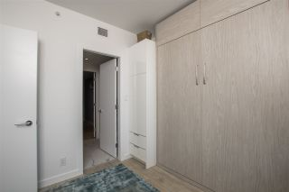 Photo 10: 1101 1661 QUEBEC Street in Vancouver: Mount Pleasant VE Condo for sale (Vancouver East)  : MLS®# R2565671