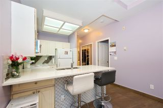 """Photo 7: 102 6475 CHESTER Street in Vancouver: Fraser VE Condo for sale in """"Southridge House"""" (Vancouver East)  : MLS®# R2510651"""