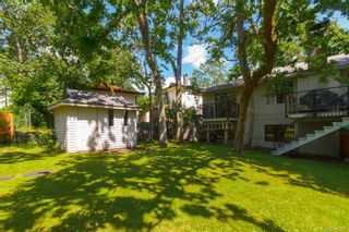 Photo 35: 900 Woodhall Dr in Saanich: SE High Quadra House for sale (Saanich East)  : MLS®# 840307