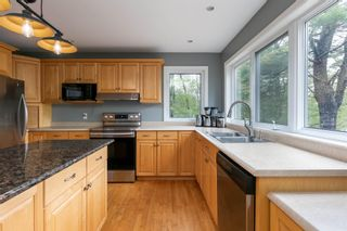 Photo 13: 22 Piccadilly Close in Stillwater Lake: 21-Kingswood, Haliburton Hills, Hammonds Pl. Residential for sale (Halifax-Dartmouth)  : MLS®# 202113944