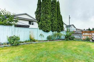 Photo 26: 3756 ULSTER Street in Port Coquitlam: Oxford Heights House for sale : MLS®# R2584347