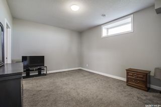 Photo 34: 102 Jasmine Drive in Aberdeen: Residential for sale (Aberdeen Rm No. 373)  : MLS®# SK873729