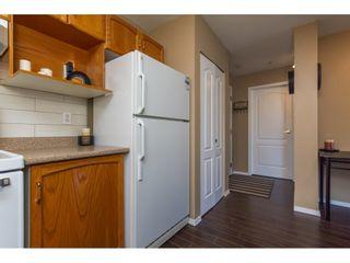 "Photo 7: 405 2964 TRETHEWEY Street in Abbotsford: Abbotsford West Condo for sale in ""Cascade Green"" : MLS®# R2107776"
