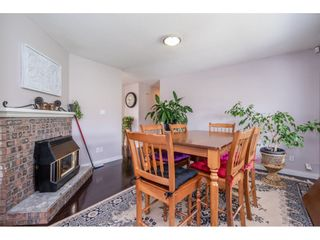 Photo 11: 2974 TOWNLINE Road in Abbotsford: Abbotsford West House for sale : MLS®# R2487784