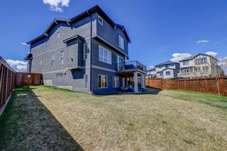 Photo 20: 77 Walden Close SE in Calgary: Walden Detached for sale : MLS®# A1106981