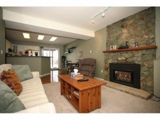 Photo 15: 2244 152A Street in Surrey: King George Corridor House for sale (South Surrey White Rock)  : MLS®# F1404462