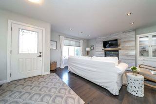 Photo 13: 1133 177A Street in Edmonton: Zone 56 House for sale : MLS®# E4262806