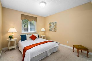 Photo 30: 7212 Austins Pl in : Sk Whiffin Spit House for sale (Sooke)  : MLS®# 851445