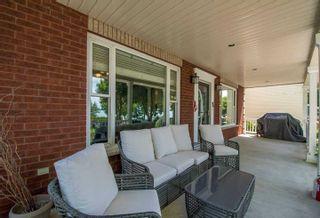 Photo 8: 327 N Lake Drive in Georgina: Historic Lakeshore Communities House (2-Storey) for sale : MLS®# N5304060