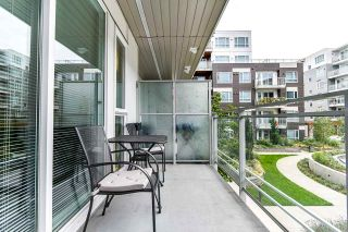 "Photo 19: 201 10581 140 Street in Surrey: Whalley Condo for sale in ""HQ - Thrive"" (North Surrey)  : MLS®# R2519695"