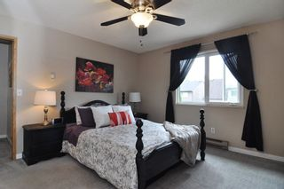 """Photo 11: 2222 WILLOUGHBY Way in Langley: Willoughby Heights House for sale in """"Langley Meadows"""" : MLS®# R2268431"""