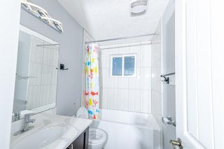 Photo 14: 280 Rundlefield Road NE in Calgary: Rundle Detached for sale : MLS®# A1142021