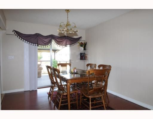 Photo 4: Photos: 3667 COAST MERIDIAN RD in Port Coquitlam: Glenwood PQ House for sale : MLS®# V805660