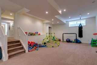 Photo 29: 817 Rideau Road SW in Calgary: Rideau Park Detached for sale : MLS®# A1099305