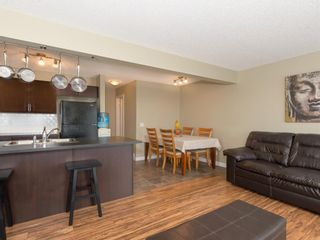 Photo 7: 44 Pantego Lane NW in Calgary: Panorama Hills Row/Townhouse for sale : MLS®# A1098039