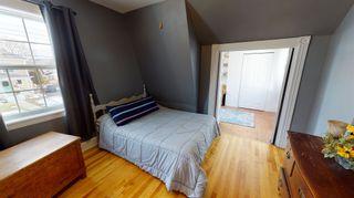 Photo 20: 152 MITCHELL Street in New Glasgow: 106-New Glasgow, Stellarton Residential for sale (Northern Region)  : MLS®# 202101046