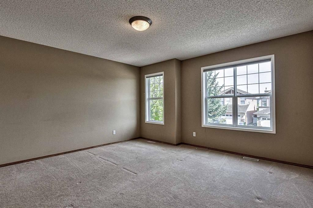 Photo 24: Photos: 106 Everwillow Close SW in Calgary: Evergreen Detached for sale : MLS®# A1116249