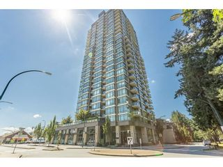 """Photo 16: 401 2789 SHAUGHNESSY Street in Port Coquitlam: Central Pt Coquitlam Condo for sale in """"""""THE SHAUGHNESSY"""""""" : MLS®# R2475869"""