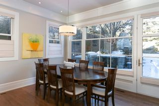 Photo 12: 1420 Beverley Place SW in Calgary: Bel-Aire Detached for sale : MLS®# A1060007