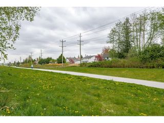 Photo 35: 15344 95A Avenue in Surrey: Fleetwood Tynehead House for sale : MLS®# R2571120