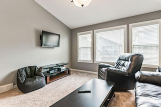 Photo 25: 282 Mountainview Drive: Okotoks Detached for sale : MLS®# A1134197