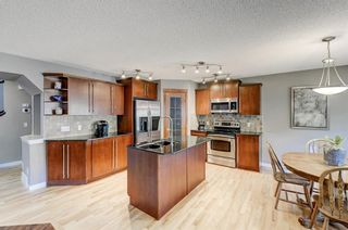 Photo 12: 517 Kincora Bay NW in Calgary: Kincora Detached for sale : MLS®# A1124764