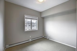 Photo 23: 2408 43 Country Village Lane NE in Calgary: Country Hills Village Apartment for sale : MLS®# A1057095